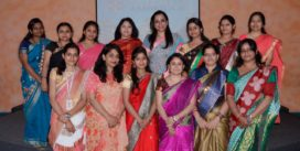 'Cambridge Assessment English workshop organized at SRI School Kumhari'